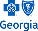 Blue Cross Blue Shield of Georgia
